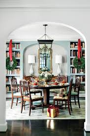 100 home design furniture fair 2015 100 fresh christmas decorating ideas southern living