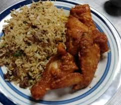 phenix chinese restaurant home saint pauls north carolina