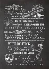 mother day quote perfect mother s day quotes diy cards child and cards