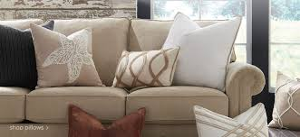 Home Store Decor Home Decor Bring Your Home To Life Ashley Furniture Homestore