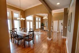 Open Floor Plan Homes by Open Floor Plan Homes Popular Home Layouts In Kansas City