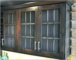 metal cabinet door inserts cabinet door inserts pmdplugins com