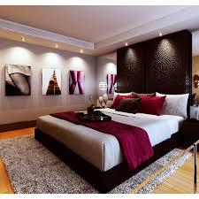 le plafond chambre faux plafond pour chambre a coucher avec spot pour chambre a coucher