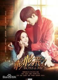 film love o2o love o2o review 5 5 k drama amino