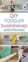 the 25 best childrens bookcase ideas on pinterest baby