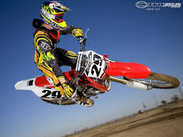 good motocross bikes tld day in the dirt grand prix race preview motorcycle usa