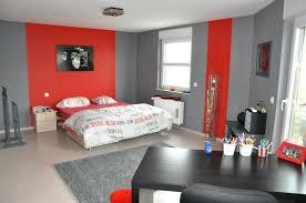 feng shui couleur chambre couleur chambre ado d ado ado home design chambre adolescent feng