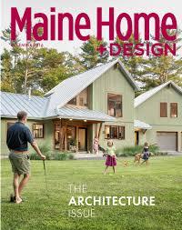 28 maine home and design january 2016 28 latest home design