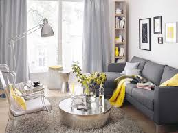 Grey And Yellow Living Room Yellow And Gray Residing Room Thoughts Scheme Plans