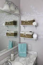 Guest Bathroom Ideas Pictures Bathroom Unique Bathroom Design Ideas Shower Room Small