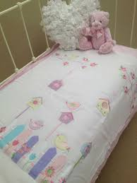Duvet Baby Best 25 Cot Blankets Ideas On Pinterest Crib Bedding Baby Crib