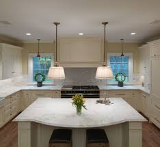 gold island kitchen contemporary with under cabinet lighting