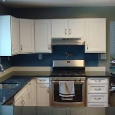 cabinet refacing rochester ny done right cabinet refacing 11 photos cabinetry upper falls