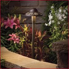 Kichler Outdoor Led Landscape Lighting Kichler Outdoor Led Landscape Lighting Fresh Best Transitional
