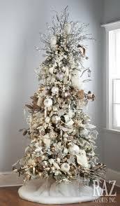 42 stunning designer trees razimports tree