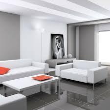graue wohnzimmer fliesen graue fliesen wohnzimmer graue wohnzimmer fliesen teetoz