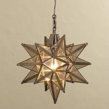 moravian star ceiling light is the moravian star pendant light a plug in l with regard to