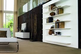 bookcase inspiration from doimo design karmatrendz