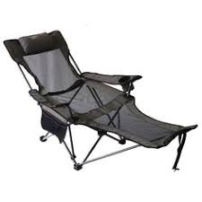camping chair love seat folding large beach outdoor lounge