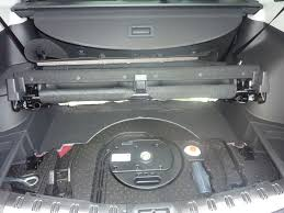 nissan murano bose subwoofer nissan bose audio system linkinx com
