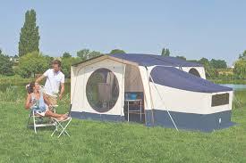 toile de tente 3 chambres tente 3 chambres pas cher toile de tente 3 chambres idées de