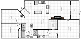 exles of floor plans house design templates home design 2017