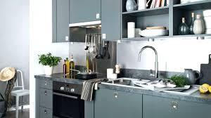 acheter une cuisine pas cher ou acheter cuisine pas cher 9 avec une de qualit coutras acr