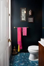 1853 best colour for the home images on pinterest wall colors