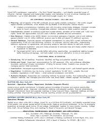 Financial Advisor Resume Example by Event Planner Resume Example 1 Ilivearticles Info