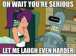 Futurama Memes - bender bending rodr祗guez futurama awkward and memes