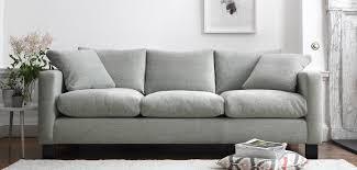 medium 3 seater sofas sofa workshop