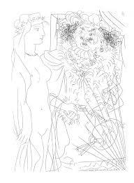 graphic masters dürer rembrandt goya picasso matisse r