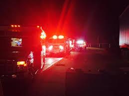 Taunton Municipal Lighting Plant Brewster Updates Xfinity Center And Taunton U2014 Brewster Ambulance