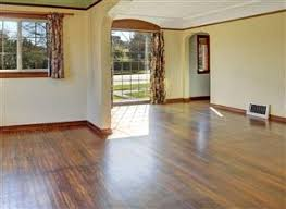 Affordable Flooring Options Unique And Cheap Flooring Ideas That Ll Go Easy On Your Pocket