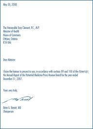 how to write a noc letter hitecauto us