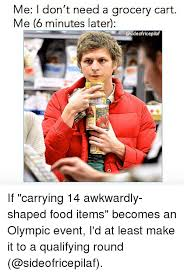 Grocery Meme - 25 best memes about a grocery a grocery memes