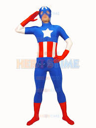 Shazam Halloween Costume Compare Prices Marvel Costumes Shopping Buy