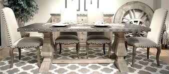 aldridge antique grey extendable dining table aldridge dining table lovely extendable dining table beautiful grey