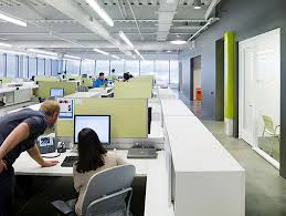 Modern Office Furniture Los Angeles Office 6 Modern Office Cubicle Design Ideas Privacy Office