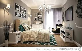Retro Bedroom Designs Modern Vintage Bedroom Decor Modern Vintage Bedroom Modern Vintage