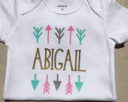 monogram baby items baby girl onesie monogram baby girl newborn por sassygirlsdesign