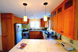 vertical grain fir kitchen cabinets douglas fir kitchen cabinets full image for kitchen cabinets in fir