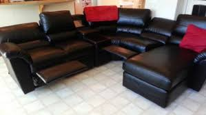 Leather Sofa Lazy Boy Sectional Sofas Lazy Boy L Shaped Sofa Furniture Adorable Lazy