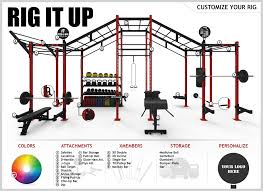 Garage Gym Design Folding Vertical Storing Power Racks And Stands A Buying Guide