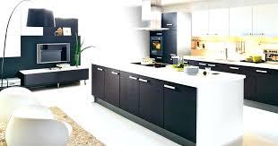 aviva cuisine domus modele cuisine aviva dataplansco modele cuisine aviva cuisine aviva