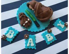 wars baby shower cake starwars baby shower invitation wars baby shower