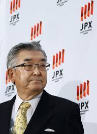 nissan finance manager salary japan u0027s ceos underpaid and underwhelming the japan times