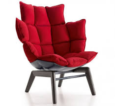 Most Comfortable Living Room Chair Design Ideas Chair Design Ideas Most Comfortable Lounge Chair With Modern