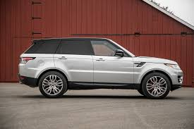 98 jeep sport mpg 2014 land rover range rover sport reviews and rating motor trend