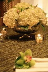 wedding flowers oahu spinning web hawaii wedding flowers hawaii wedding flowers oahu